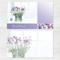 感謝咭樣本選購, 感謝咭sample, 感謝咭樣本, Thank you card sample, Thank you card Template, 免費模板, Free Template
