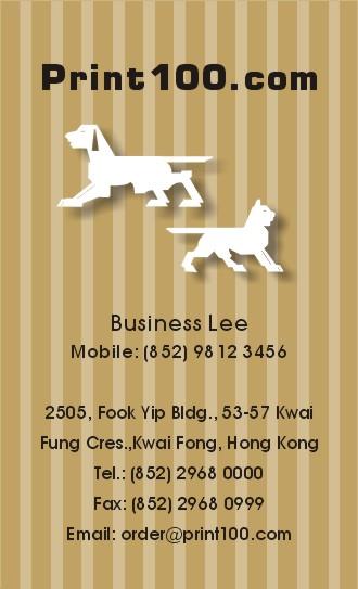 動物/寵物, 設計, 免費模板