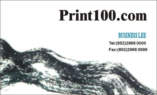 藝術/攝影設計, 免費模板