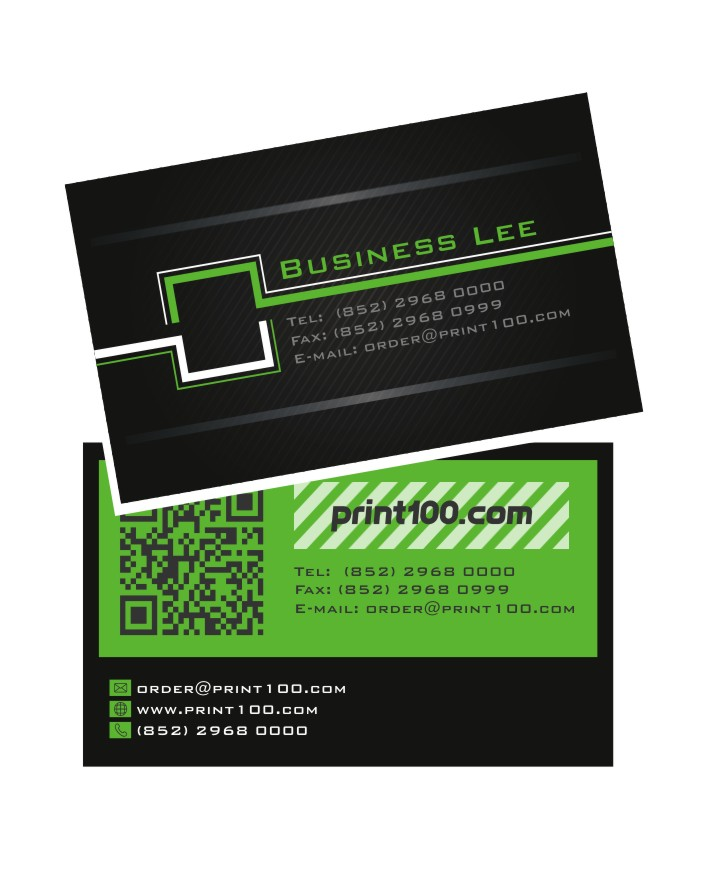 商業/經濟, 設計, 免費模板