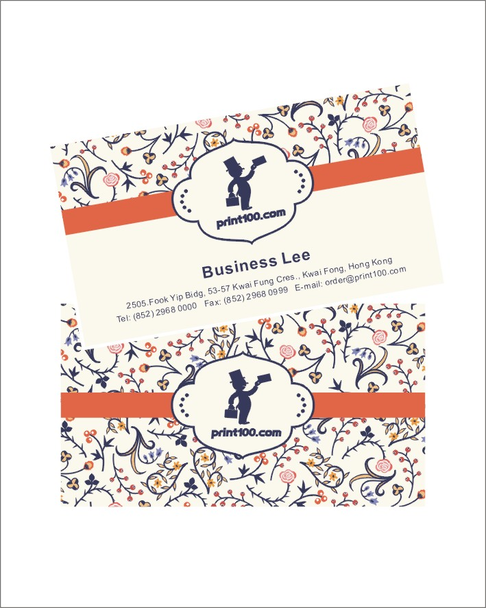 婚禮/嫁娶, 設計, 免費模板