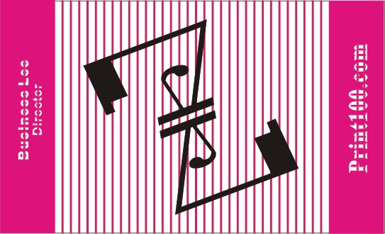 標誌/圖示設計, 免費模板