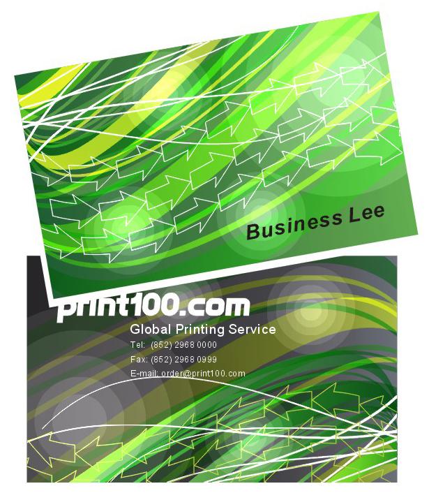 Business, 設計, 免費模板
