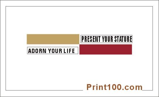 Common Use設計, 免費模板