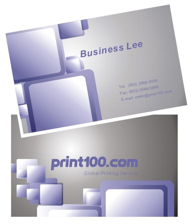 Picture, 設計, 免費模板