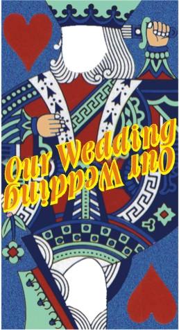 Wedding, 設計, 免費模板