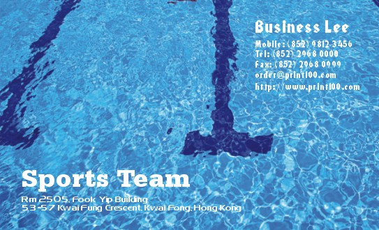 Sports設計, 免費模板