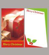 Christmas, 設計, 免費模板