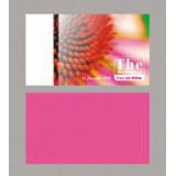 Wedding Invitation Card, 設計, 免費模板